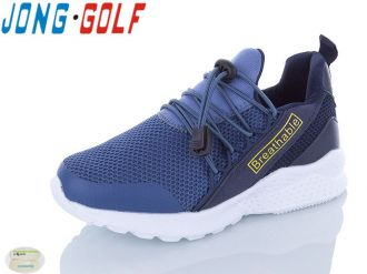 Sports Shoes for boys: C20004, sizes 31-36 (C) | Jong•Golf, Color -17