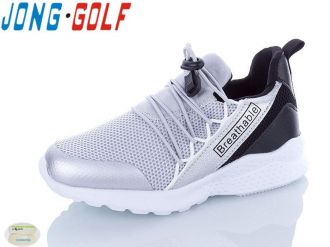Sports Shoes for boys: C20004, sizes 31-36 (C) | Jong•Golf, Color -19