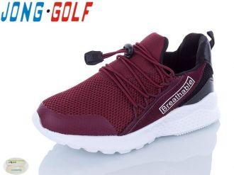 Кеды для мальчиков: C20004, размеры 31-36 (C)   Jong•Golf   Цвет -13