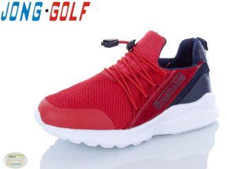 Кросівки для хлопчиків і дівчаток: C20004, розміри 31-36 (C)   Jong•Golf   Колір -23