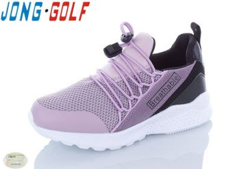 Sports Shoes for boys: C20004, sizes 31-36 (C) | Jong•Golf, Color -12