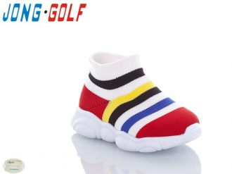 Sneakers for boys & girls: A90113, sizes 21-26 (A) | Jong•Golf | Color -13
