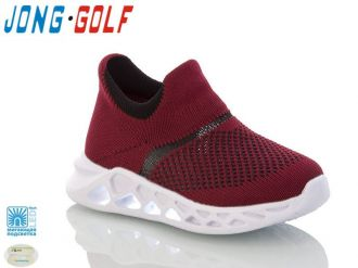Sneakers for boys & girls: A90114, sizes 21-26 (A) | Jong•Golf | Color -13