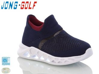 Sneakers for boys & girls: A90114, sizes 21-26 (A) | Jong•Golf | Color -1