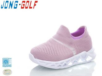 Sneakers for boys & girls: A90114, sizes 21-26 (A) | Jong•Golf | Color -8