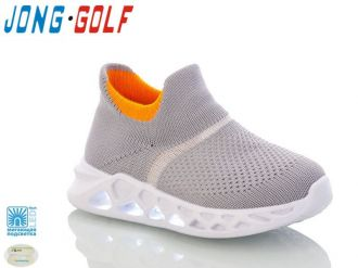 Sneakers for boys & girls: A90114, sizes 21-26 (A) | Jong•Golf | Color -2