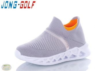 Sneakers for boys & girls: B90116, sizes 26-31 (B) | Jong•Golf