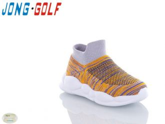 Кроссовки для мальчиков и девочек: B90118, размеры 26-31 (B) | Jong•Golf