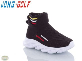 Sneakers for boys & girls: C90124, sizes 31-36 (C)   Jong•Golf