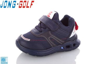 Sneakers for boys & girls: A5228, sizes 22-27 (A) | Jong•Golf