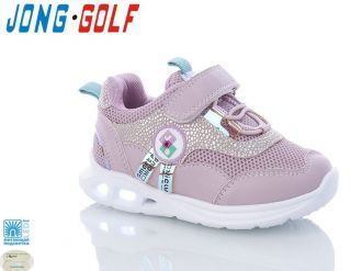 Sneakers for boys & girls: A5229, sizes 22-27 (A) | Jong•Golf