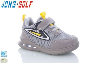 Sneakers for boys & girls: A5231, sizes 22-27 (A) | Jong•Golf