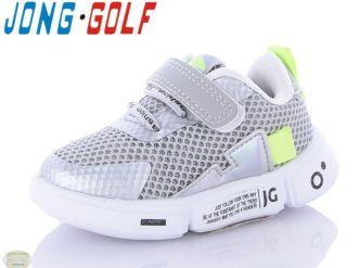 Кроссовки для мальчиков и девочек: A5232, размеры 21-26 (A) | Jong•Golf