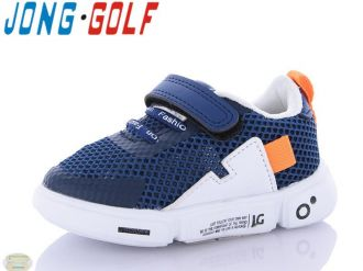 Sneakers for boys & girls: A5232, sizes 21-26 (A) | Jong•Golf