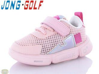 Кросівки для хлопчиків і дівчаток: A5232, розміри 21-26 (A) | Jong•Golf