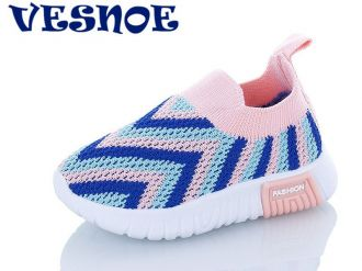 Sneakers for boys & girls: A3755, sizes 21-25 (M) | Jong•Golf | Color -8