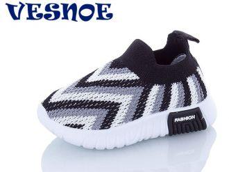Кроссовки для мальчиков и девочек: A3755, размеры 21-25 (M)   Jong•Golf   Цвет -0