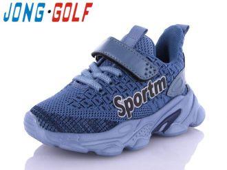Sneakers for boys & girls: B1909, sizes 26-31 (B) | Jong•Golf