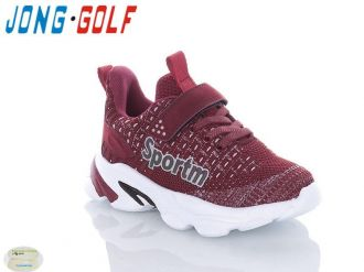 Sneakers for boys & girls: C1913, sizes 31-36 (C) | Jong•Golf