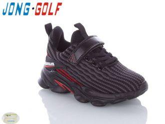 Sneakers for boys & girls: C1914, sizes 31-36 (C) | Jong•Golf