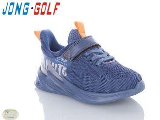Кроссовки для мальчиков и девочек: C1915, размеры 31-36 (C) | Jong•Golf | Цвет -17