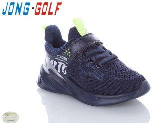 Кроссовки для мальчиков и девочек: C1915, размеры 31-36 (C) | Jong•Golf | Цвет -1