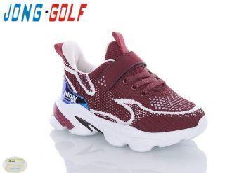 Кросівки для хлопчиків і дівчаток: C1916, розміри 31-36 (C) | Jong•Golf
