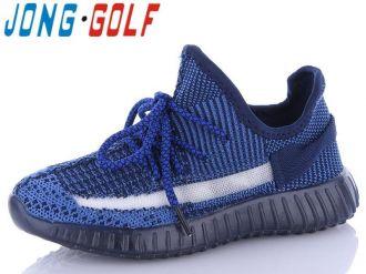 Кросівки для хлопчиків і дівчаток: B1917, розміри 26-31 (B) | Jong•Golf