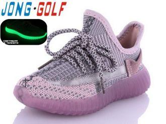 Sneakers for boys & girls: B1917, sizes 26-31 (B) | Jong•Golf