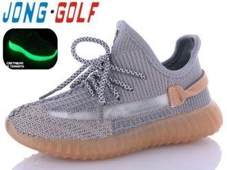 Кросівки для хлопчиків і дівчаток: C1918, розміри 31-36 (C) | Jong•Golf