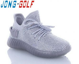 Кроссовки для девочек: C1920, размеры 31-36 (C)   Jong•Golf