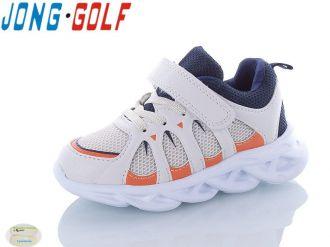 Sneakers for boys & girls: B90215, sizes 26-31 (B) | Jong•Golf