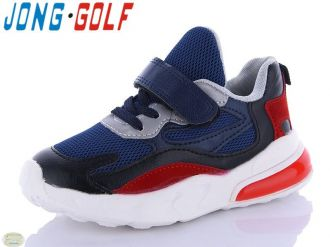 Sneakers for boys & girls: B90217, sizes 26-31 (B) | Jong•Golf