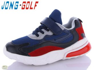 Sneakers for boys & girls: C90218, sizes 31-36 (C) | Jong•Golf