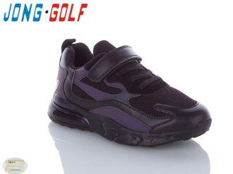 Sneakers for boys & girls: C90218, sizes 31-36 (C) | Jong•Golf
