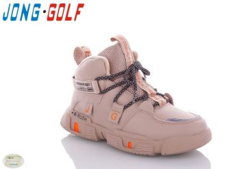 Sneakers for boys & girls: B98018, sizes 31-37 (B) | Jong•Golf | Color -8