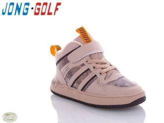 Кроссовки для мальчиков и девочек: C98019, размеры 26-30 (C) | Jong•Golf | Цвет -3