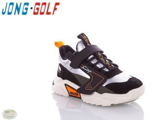 Sneakers for boys & girls: C98020, sizes 26-30 (C) | Jong•Golf | Color -19