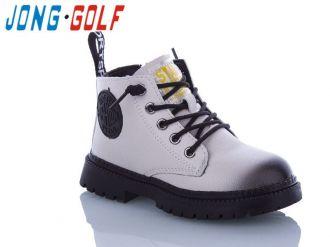 Черевики для дівчаток: B97002, розміри 26-30 (B) | Jong•Golf | Колір -6