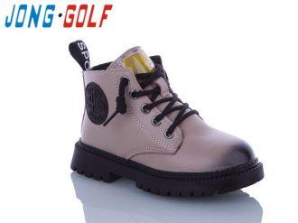 Черевики для дівчаток: B97002, розміри 26-30 (B) | Jong•Golf | Колір -8