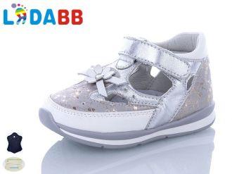 Туфли для мальчиков и девочек: M40, размеры 19-24 (M) | LadaBB | Цвет -19