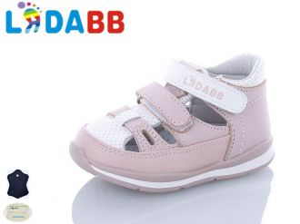 Туфли для мальчиков и девочек: M41, размеры 20-25 (M) | LadaBB | Цвет -8