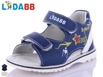 Sports Shoes for boys: M45, sizes 21-26 (M) | LadaBB | Color -17