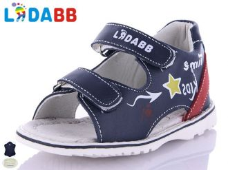 Sports Shoes for boys: M45, sizes 21-26 (M) | LadaBB | Color -1