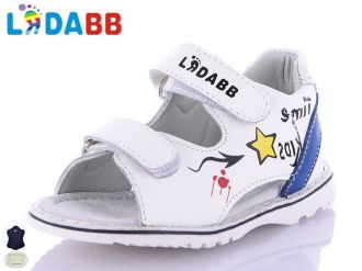 Sports Shoes for boys: M45, sizes 21-26 (M) | LadaBB | Color -7