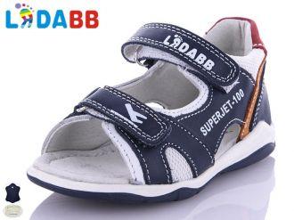 Girl Sandals for boys: M47, sizes 21-26 (M) | LadaBB