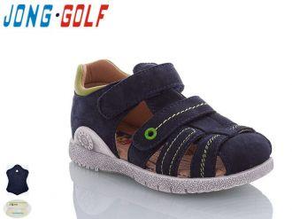 Sandals for boys: M1368, sizes 19-24 (M) | J&G