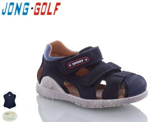 Sandals for boys: M1369, sizes 19-24 (M) | J&G | Color -1