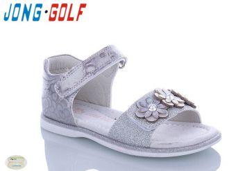 Босоніжки для дівчаток: B40001, розміри 26-31 (B)   Jong•Golf   Колір -19