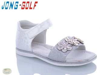 Босоніжки для дівчаток: B40001, розміри 26-31 (B)   Jong•Golf   Колір -7